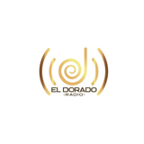 El Dorado Radio Co