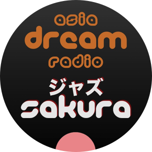 Asia DREAM Radio - Japanese Jazz