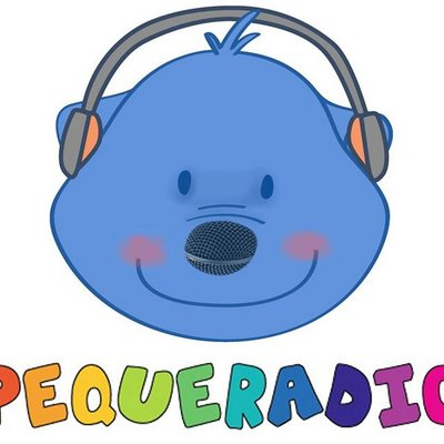 Peque Radio