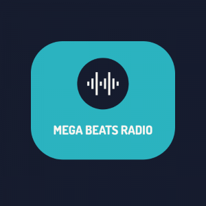 Mega BEATS Radio