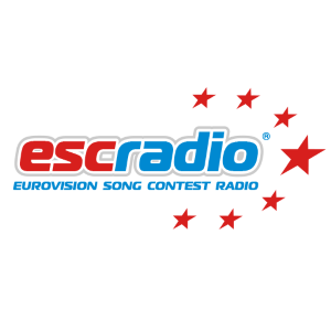 Eurovision Song Contest Radio