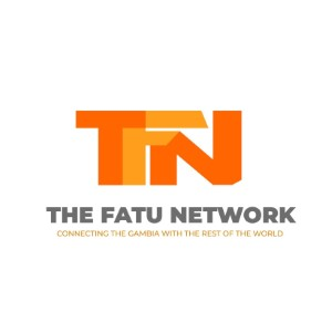 The Fatu Network Radio