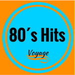 80's Hits Voyage