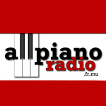 All Piano Radio