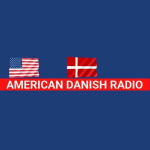 AmericanDanishRadio