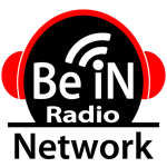 Be iN Radio