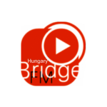 Bridge FM Hungary