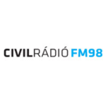 Civil Radio