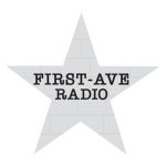 First Avenue Radio