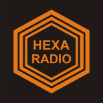 HexaRadio