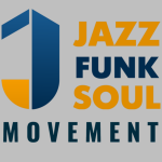 The Jazz Funk Soul Movement
