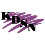 KDSN - Leading West Central Iowa 107.1 FM