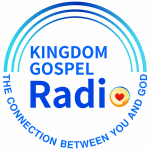 Kingdom Gospel Radio