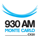 Radio Monte Carlo 930 AM
