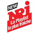 NRJ LA PLAYLIST LA PLUS FRAICHE