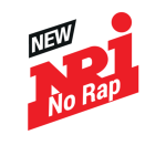 NRJ NO RAP