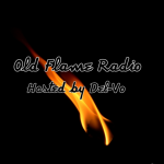 Old Flame Radio