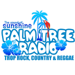 Palm Tree Radio