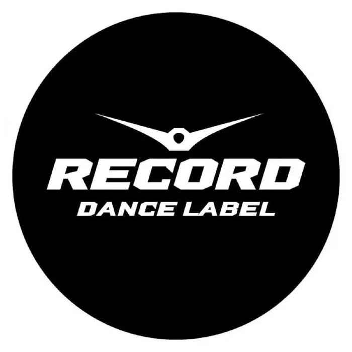 Techno - Radio Record