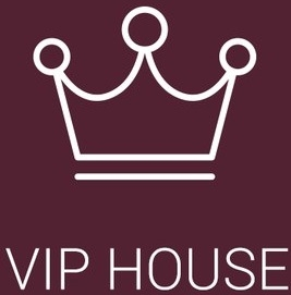 Vip House - Radio Record