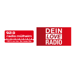 Radio Mülheim - Dein Love Radio