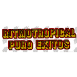 Ritmo Tropical Radio