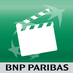 Séance Radio by BNP Paribas