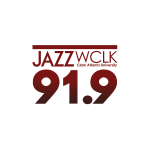 WCLK - The Jazz of The City 91.9 FM