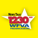 WFVA - News Talk 1230 AM
