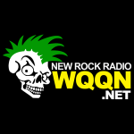 WQQN - New Rock Radio