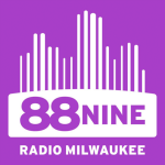 WYMS - 88Nine Radio Milwaukee 89.9 FM